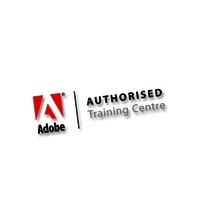 Adobe Photoshop - Einführung [1017]