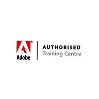 Adobe Illustrator – Einführung [1008]