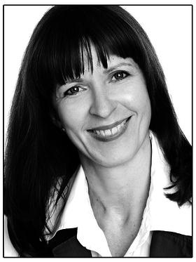 Trainer, Coach Entspannungstechniken - Karin  Berner