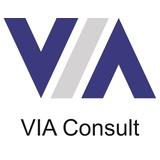 VIA Consult GmbH & Co.KG