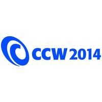 CCW 2014 - Kongress