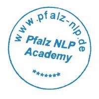 NLP Master-Practitioner & Master-Coach Ausbildung in der Pfalz NLP Academy 2019