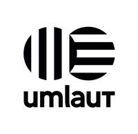 umlaut transformation GmbH