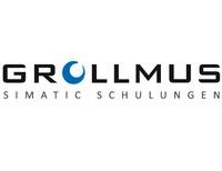 Grollmus GmbH SIMATIC Schulungen
