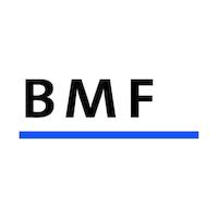 """Bonner Management Forum (BMF) -""""Customer Journey – vom Interessenten zum Käufer"""""""