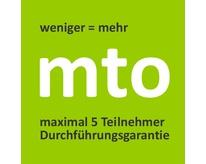 MTO-Consulting Mensch, Team, Organisation