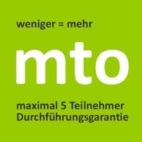 MTO-Consulting