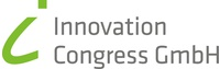 Innovation Congress GmbH
