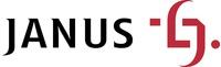 JANUS GmbH & Co. KG