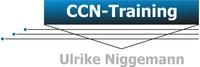 CCN-Training