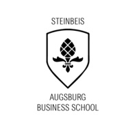 Steinbeis Augsburg Business School