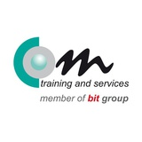 Com Computertraining and Services GmbH