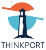 Thinkport GmbH