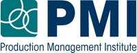 PMI Production Management Institute GmbH