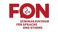 FON Institut Seminarzentrum für Sprache und Stimme