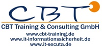 CBT Training & Consulting GmbH