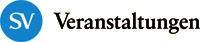 Süddeutscher Verlag Veranstaltungen GmbH