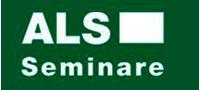 ALS Seminare GmbH