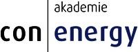 con|energy akademie