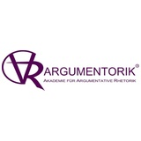 Argumentorik-Akademie