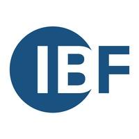 IBF Solutions GmbH