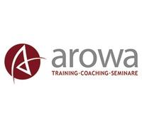 arowa Training •· Coaching ·• Seminare