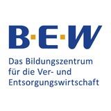 BEW GmbH - Das Bildungszentrum für die Ver- und Entsorgungswirtschaft gGmbH