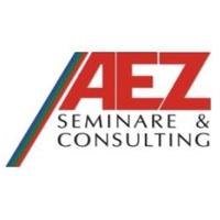 Verkaufstraining für Ingenieure und Techniker (2-Tages-Intensivtraining)