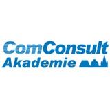 ComConsult Akademie