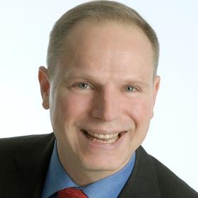 Trainer, Coach Wirkungsvoll kommunizieren - Stefan Küthe