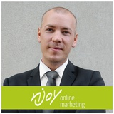 njoy online marketing GmbH