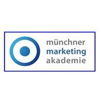 Marketing- und Markenstrategien für Gründer