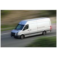Ladungssicherung auf LKW + Kleintransportern mit Praxis