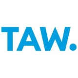 Technische Akademie Wuppertal e.V. - TAW