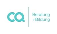 CQ Beratung+Bildung GmbH
