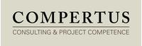 Compertus GmbH