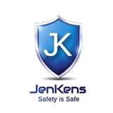 JenKens GmbH