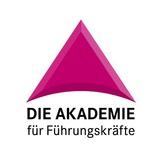 Die Akademie für Führungskräfte der Wirtschaft GmbH