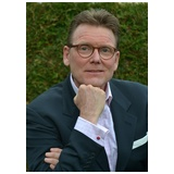 FIAC - Prof. Dr. Knut Henkel