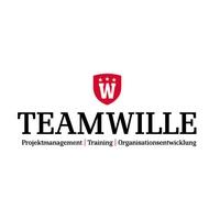 TEAMWILLE GmbH