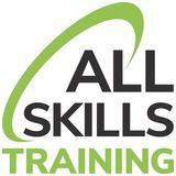 allskills Training