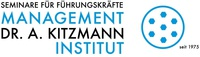 Management-Institut Dr. A. Kitzmann GmbH & Co. KG