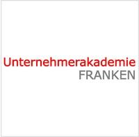 Unternehmerakademie Franken