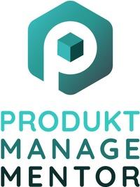 ProduktManageMentor