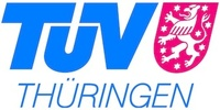 TÜV- Akademie GmbH