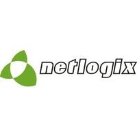 netlogix GmbH & Co. KG