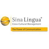 SinaLingua - Cross-Cultural Management
