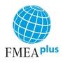 FMEAplus Akademie GmbH