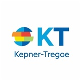 Kepner-Tregoe Deutschland LLC