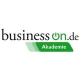 Bon Akademie